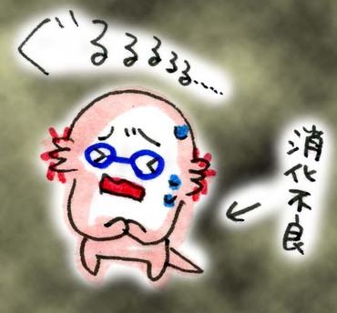 Ushi5