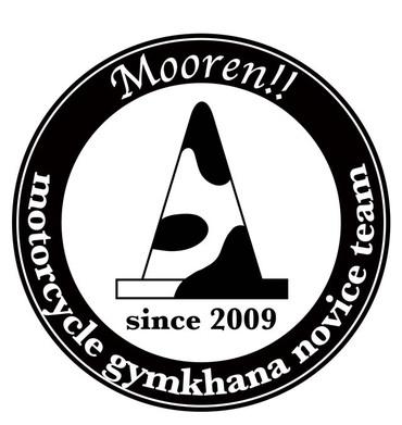 Mooren_2