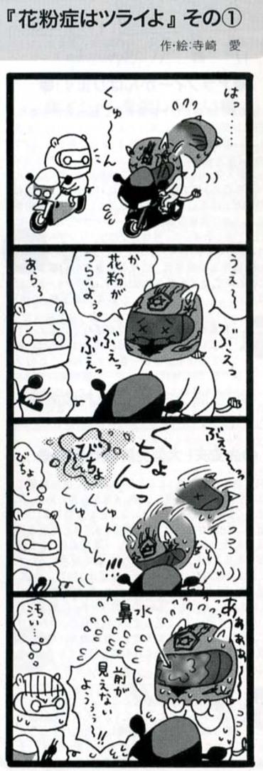 2010_4lbike1_2